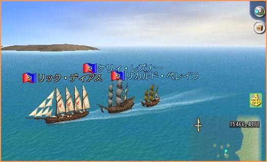 2008-01-20_01-10-09-001.jpg