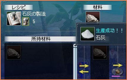2008-01-20_11-38-31-001.jpg