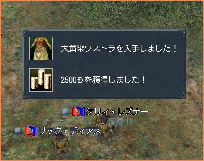 2008-01-25_21-02-31-008.jpg