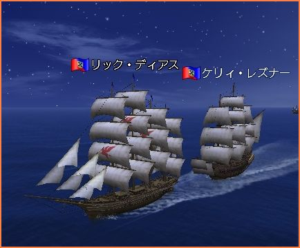 2008-02-06_00-30-35-003.jpg