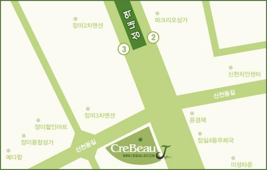 crejeffmap