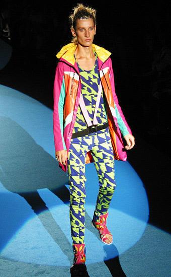 fashionlegrajpg20090611.jpg