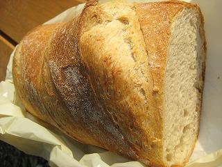 090413パン屋 004