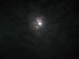 090904 満月 002