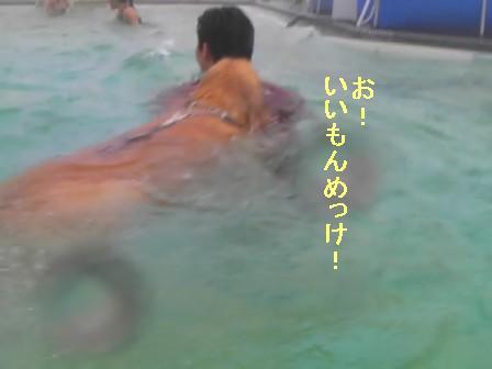 090629SANY0121.jpg