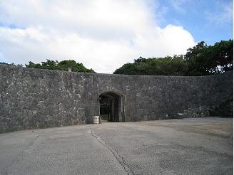 沖縄_html_m3e1b11ec