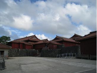 沖縄_html_43436d4f