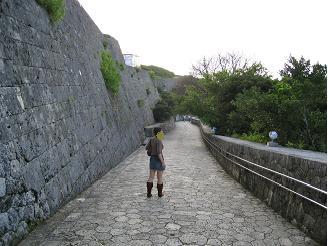 沖縄_html_m6275a965