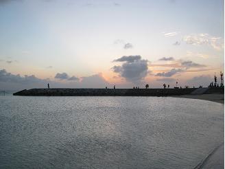 沖縄_html_133a5afa
