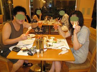 沖縄_html_19cfcc74