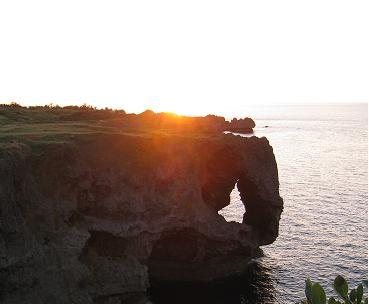 沖縄_html_2c7a1974