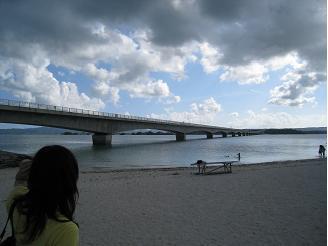 沖縄_html_57686b3