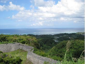 沖縄_html_m355ca644