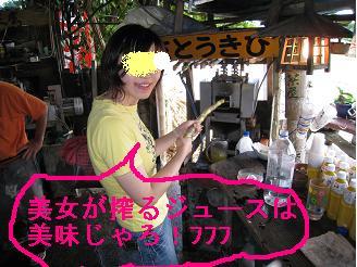 沖縄_html_m6ee65e27