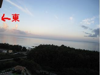 沖縄_html_3f347cd0