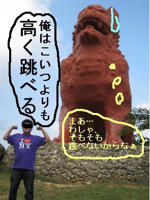 沖縄_html_m1ed82adc