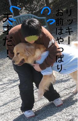 プレイフル2_html_26f620c7