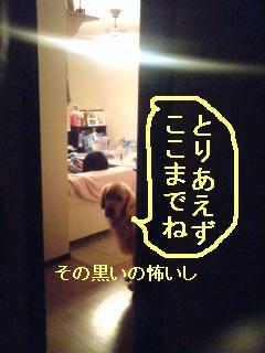090427_2100~02