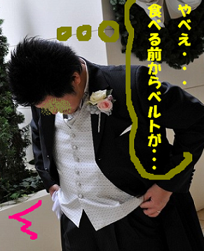 image067.png