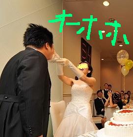 image099_20081203213432.png