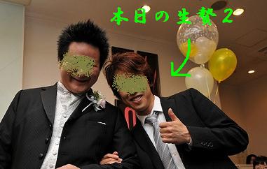 image111.png