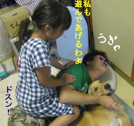 misatoIMG_2988.jpg