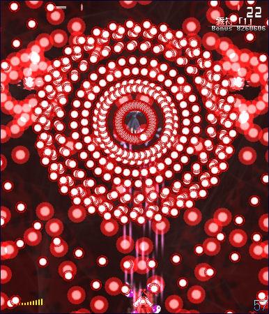 th_dnh 2009-08-03 02-31-07-353