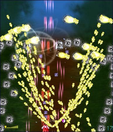 th_dnh 2009-08-17 03-17-28-014