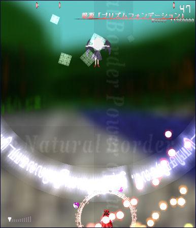 th_dnh 2009-09-22 04-13-35-389