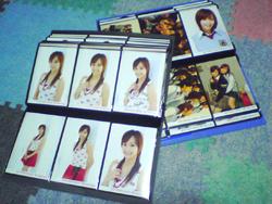 060618album02.jpg