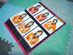 060618album03.jpg