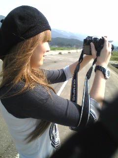 カメラマンみゆき2