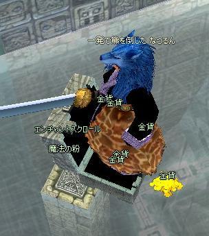 mabinogi_2008_11_16_001害!