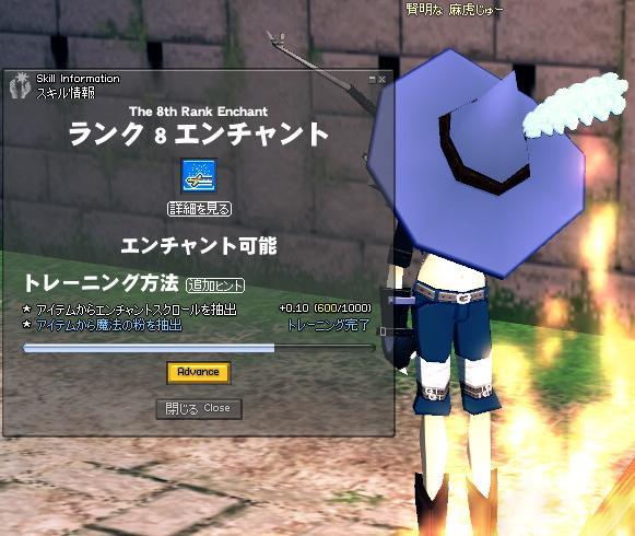 mabinogi_2009_01_26_003えんちゃあ