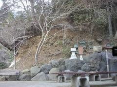 0321mizu2.jpg