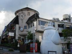 0812kiyosato1.jpg