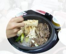 1009sukiyaki1.jpg