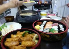 1009sukiyaki2.jpg