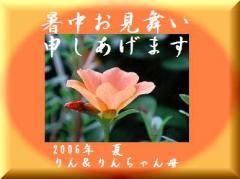 20060726185919.jpg
