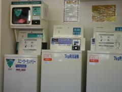 20070212080802.jpg