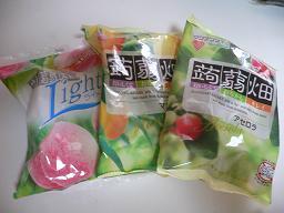 P1010428(蒟蒻畑