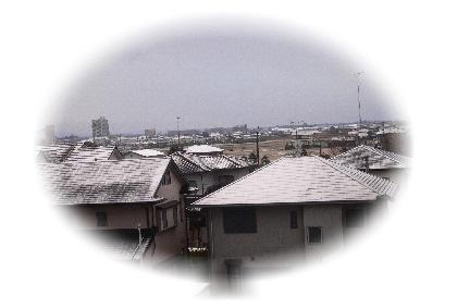 雪・元旦3