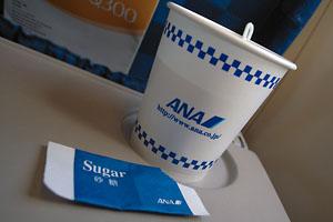 ANA COFFEE
