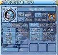 MixMaster_1000.jpg