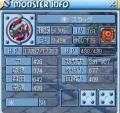 MixMaster_1.jpg