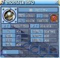MixMaster_309.jpg