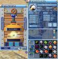 MixMaster_33.jpg