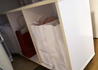三段ボックス2