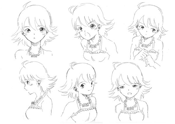 miki09_0314d.png