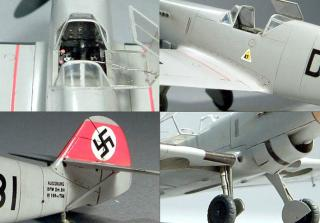 Bf109V1**4.jpg